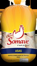 Asas Somave